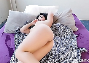Yanks Asian Hope Gold Learns to Love The brush Body More