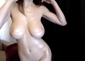 big naturel tits on live webcam - youcamhub.com