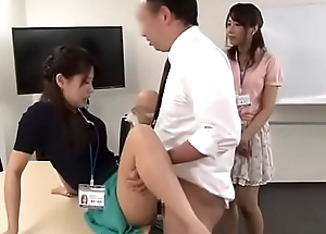 VID-3244239723 full uncensored video at https://ouo.io/pFWBzX