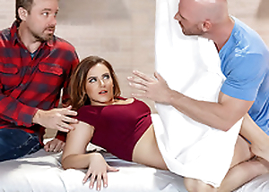 Private Treatment Starring Natasha Meticulous and Johnny Sins