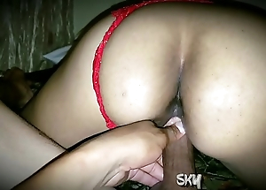 I FOUND OUT MY HUSBAND FUCKED HIS STEP SISTER SO I FUCKED HIS LITTLE BROTHER